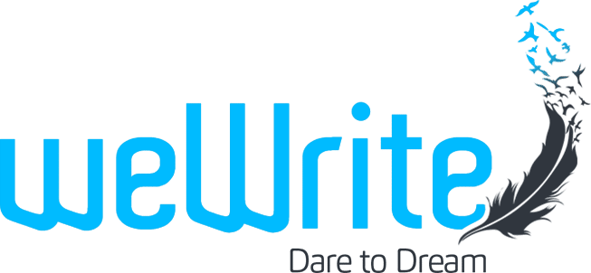 WeWrite