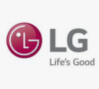 LG לוגו